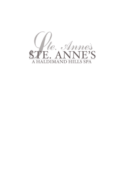 Ste. Anne's Bakery - Home Delivery